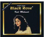 Black-Rose-Zwarte-Henna