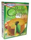 Pondan-pandan-chiffon-cake-mix-400gr