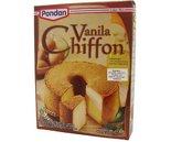 Pondan-vanilla-chiffon-cake-mix-400gr