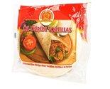 Turkse-tortilla-20cm