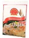 Turkse-sac-yufka-bladerdeeg