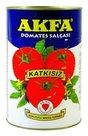 Turkse-tomaten-puree-(Akfa-420-gram)