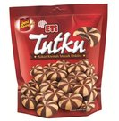 Eti-tutku-gevulde-choco-koekjes-(Zakje--180-gram)