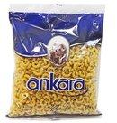 Turkse-pasta-Ankara-elbow-(Dirsek-500-gram)