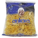 Turkse-pasta--Ankara-farfalle-(Kelebek-500-gram)