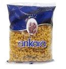 Turkse-pasta--Ankara-spring-(Bukle-500-gram)