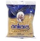 Turkse-pasta--Ankara-stars-(Yildiz-sehriye-500-gram)
