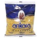 Turkse-pasta--Ankara-vermicelli-(Tel-sehriye-500-gram)