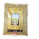 Turkse-groene-erwten-van-Sezer-Agro-(900-gram)