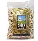 Turkse-kievitsbonen-van-Sezer-Agro-(900-gram)