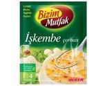 Turkse-penssoep-van-Ulker-Bizim-(Iskembe)