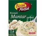 Turkse-champignonsoep-van-Ulker-Bizim-(Mantar)