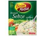 Turkse-groentesoep-van-Ulker-Bizim-(Sebze)