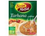 Turkse-tarhanasoep-van-Ulker-Bizim