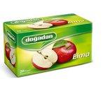 Turkse-appel-thee-van-Dogadan