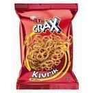 Turkse-gezouten-crackers-(-Eti-crax-136-gram)