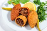 Turkse Bulgur voor kofte (Duru koftelik-fijn bulgur 1kg)_7