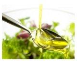 Turkse olijfolie ( Komili Groen -0,5 L)_7