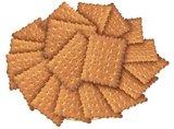 Ulker biscuits met cacao (450 gram)_7