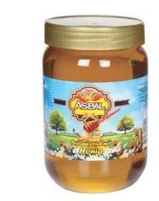 Turkse honing (Asbal-950gr)