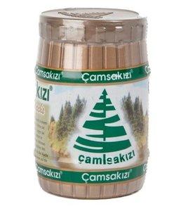 Turkse suikerwax (camsakizi)
